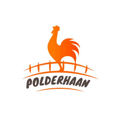 Polderhaan